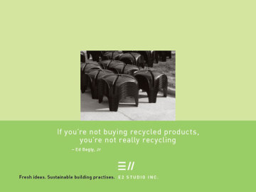 not-really-recycling-e2