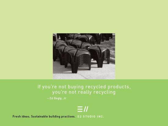 not-really-recycling-e2