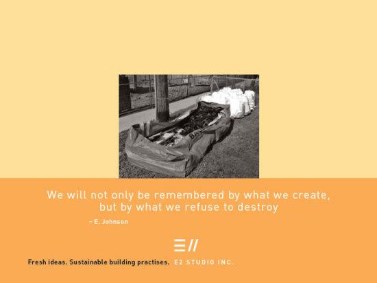 refuse-to-destroy-e2