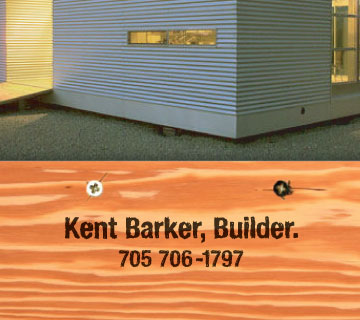 Kent Barker